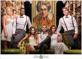 san antonio photographers san antonio wedding photographer spradlin zoo26 diaz