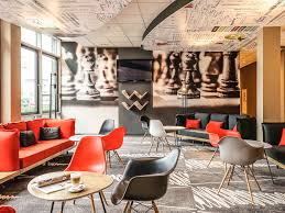 k ln design hotel hotel ibis cologne messe book your hotel in cologne now