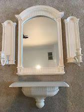 home interior sconces home interior mirror ebay