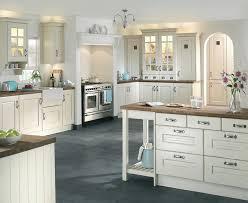 best 25 wickes kitchens reviews ideas on pinterest b u0026q kitchens