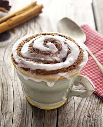 best 25 paleo cinnamon rolls ideas on sticky bit