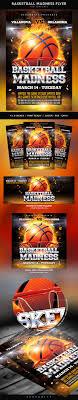 free flyer design 97 best sport flyer design templates images on flyer