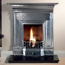 Real Fire Fireplace by Solid Fuel Fireplaces Real Fires Fireplaces Are Us