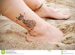 82 best tattoo ideas images on pinterest drawing coloring and