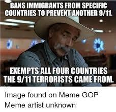 Gop Meme - 25 best memes about irony meme irony memes