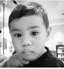 Haircut Places For Toddlers Little Kuts Hawaii 118 Photos U0026 76 Reviews Hair Stylists