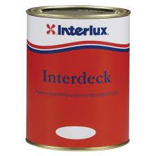 interlux interdeck nonskid paint west marine