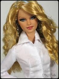 25 celebrity barbie dolls ideas collector