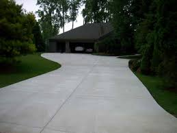 Average Cost Of A Patio by Best 25 Cost Of Concrete Driveway Ideas On Pinterest Concrete