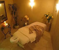 best 25 spa decorations ideas on pinterest spa bathroom decor
