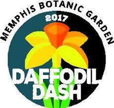 Big Backyard 5k Daffodil Dash 3 Miler And 1 Mile Fun Run