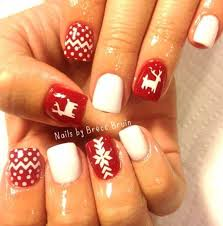 best 25 deer nails ideas on pinterest country nails country