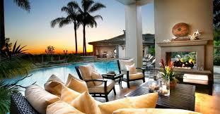 Delray Beach Luxury Homes by Delray Beach Real Estate Idx Mls Search V Anthony Loffredo 561