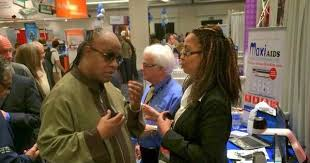 Is Stevie Wonder Blind And Deaf Maxiaids Products For Independent Living Stevie Wonder Visits