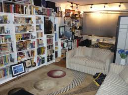 Living In A Studio Apartment by Your Thoughts On Studio Living In Nyc Apartment Storage New