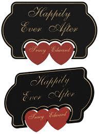 personalized wedding plaque 50 handmade personalized wedding plaque with names custom made