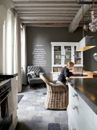 kitchen floor terracotta floor kitchen tiles beautiful