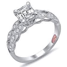 vintage rings aliexpress images Designer engagement rings dw6110 jpg