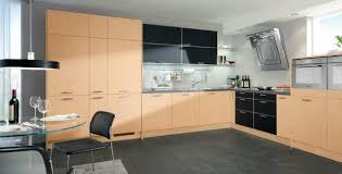 cuisine wellmann contemporary kitchen laminate 107 alva wellmann