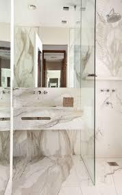 best 25 modern marble bathroom ideas on pinterest modern
