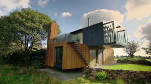 grand design grand designs shipping container house on vimeo