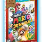 black friday wii u 2016 best deals list of the best 2016 black friday deals for nintendo wii u u0026 3ds