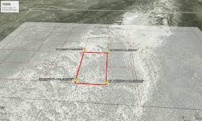 Utah County Plat Maps Utah County Plat Maps Google Keldagrim Map