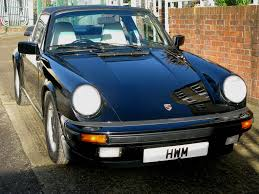 classic porsche carrera porsche stock list our stock hendon way motors