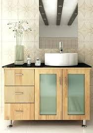 bathroom vanities modern u2013 selected jewels info