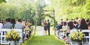 Vermont Wedding Venues Grafton Inn Vermont Weddings Get Prices For Wedding Venues In Vt