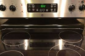 Cooktop Cleaning Creme Make Your Glass Cooktop Sparkle Hometalk