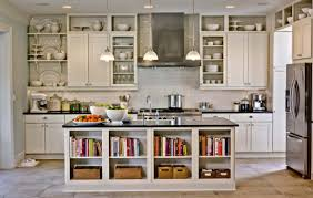 Semi Custom Kitchen Cabinets by Noteworthy Ideas Motor Best Mabur Graceful Glorious Best Graceful