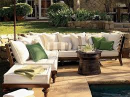 Ikea Outdoor Furniture Sale by Wrought Iron Patio Furniture Dallas Roselawnlutheran