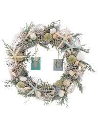 151 best wreath the sea images on