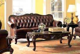 Used Chesterfield Sofas Sale Leather Chesterfield Sofas For Sale White Leather Chesterfield