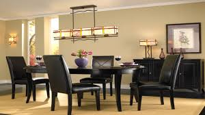 dining room chandeliers ideas linear dining room chandeliers lightings and lamps ideas