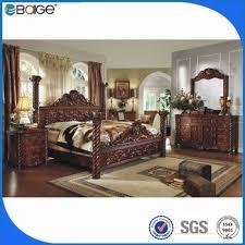 bedroom set wardrobe furniture mdf bedroom furniture set