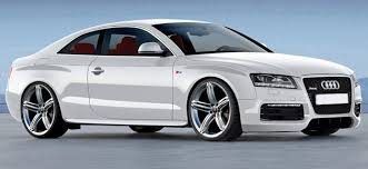 audi rs price in india audi rs5 archives indiandrives com