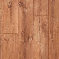 sunset forest laminate flooring wood floors