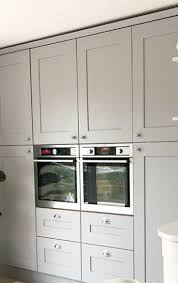 the home depot kitchen cabinet doors pin di house plans ideas