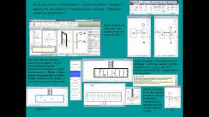 revit structure 2011 video del pdf mp4 youtube