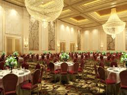 banquet halls for rent las vegas banquet halls in hialeah dell angel nuys ca