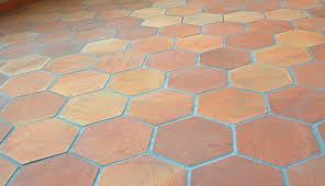 chairs outstanding ceramic hexagon floor tile 4 inch hexagon