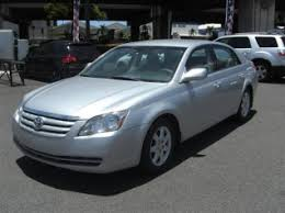 best used toyota car deals on black friday used toyota avalon for sale search 2 262 used avalon listings