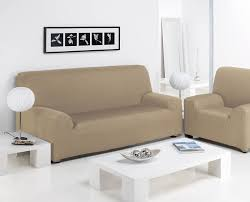 Sofa Armrest Cover by Amazing Sofa Armrest Covers With