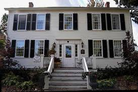 georgian style house image result for georgian style homes wood historic home design