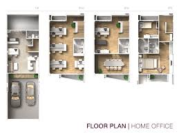 home office floor plans 20 home office floor plans euglena biz