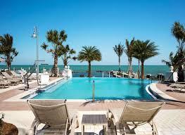 the ultimate island guide blue waters resort motel marathon