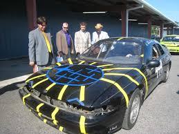 subaru svx blue junkyard find 1995 subaru svx the truth about cars