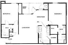 easy floor plan maker easy floor plan maker design ideas for easy floor plan maker